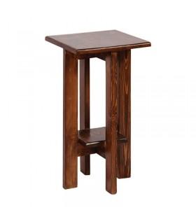 صندلی اپن دله وس مدل مربع بلند