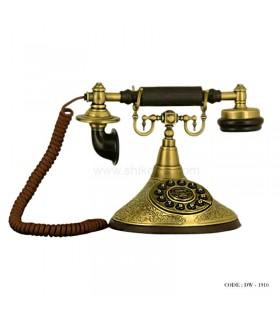 تلفن سلطنتی مدل قدیمی سری 1910