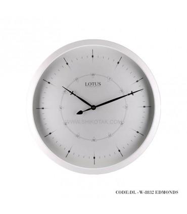 ساعت دیواری لوکس مدل Edmonds