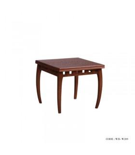 میز عسلی مدرن مدل 209