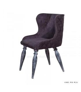 صندلی گوشواره دار مدل 255