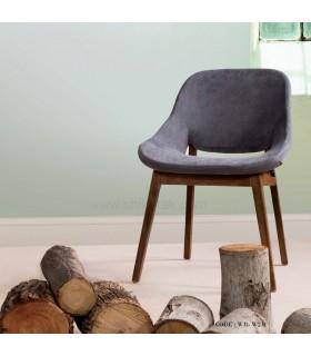 صندلی کوچک مدل 241