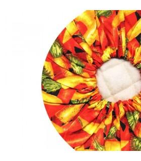 دم کنی سه تکه Rezin Taj طرح هویج