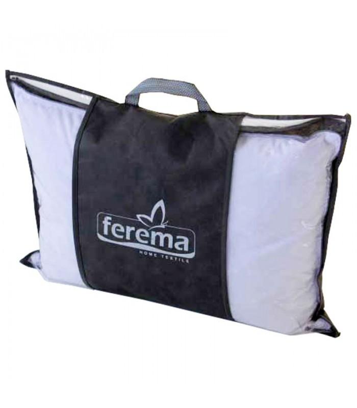 بالش پر FEREMA