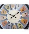 جدیدترین مدل ساعت دیواری کلاسیک
