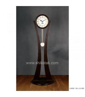 ساعت ایستاده سری 123 فلور سونایی