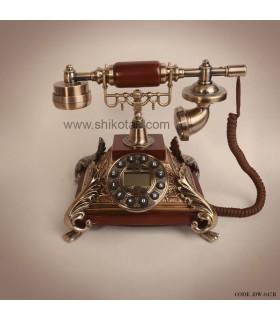 تلفن سلطنتی سری 047