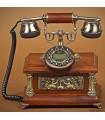 تلفن سلطنتی سری 301