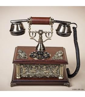 تلفن کلاسیک سری 304