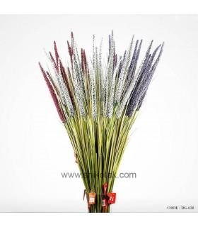 گل اسطوخودوس مصنوعی