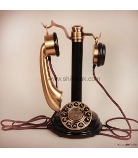 تلفن کلاسیک قدیمی سری 1916