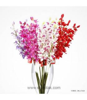 گل مریم مصنوعی