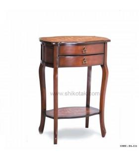 میز گرامافون کلاسیک سری 114