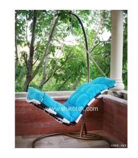 صندلی استراحت سری sky
