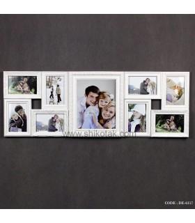 قاب عکس خانوادگی سری6117