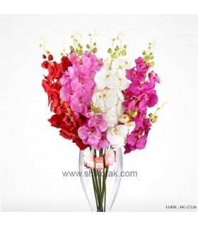گل مصنوعی ارکیده