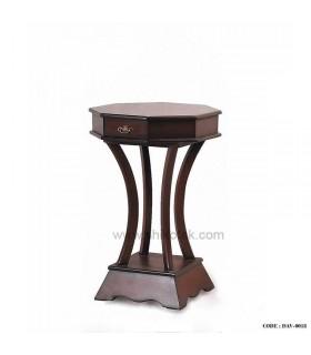میز دکوری مدرن سری 0018