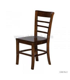 صندلی چوبی جدید سری 127