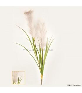 گل مصنوعی نی صحرایی