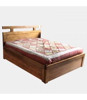 سرویس خواب دو نفره روناک