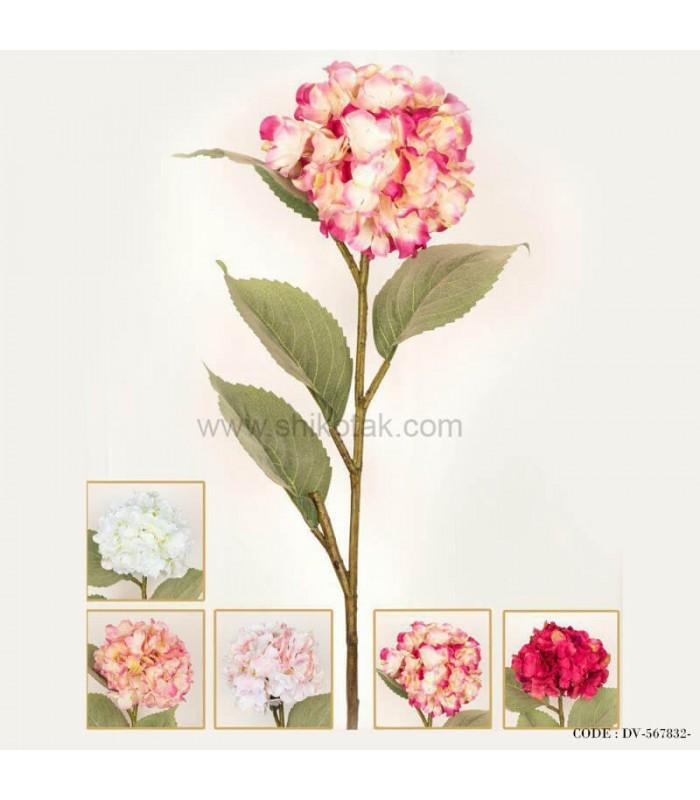 گل پیئونی مصنوعی