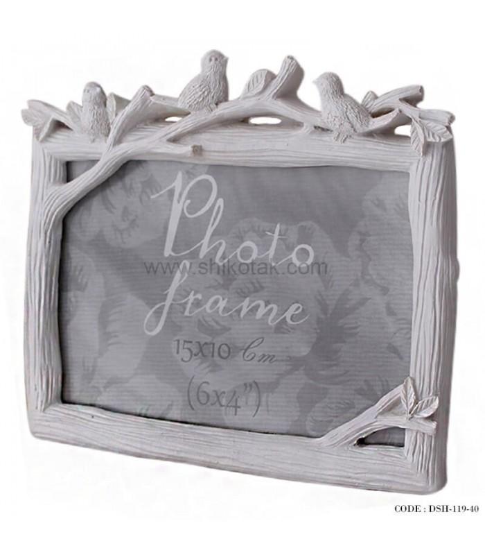 جدیدترین مدل قاب عکس رومیزی
