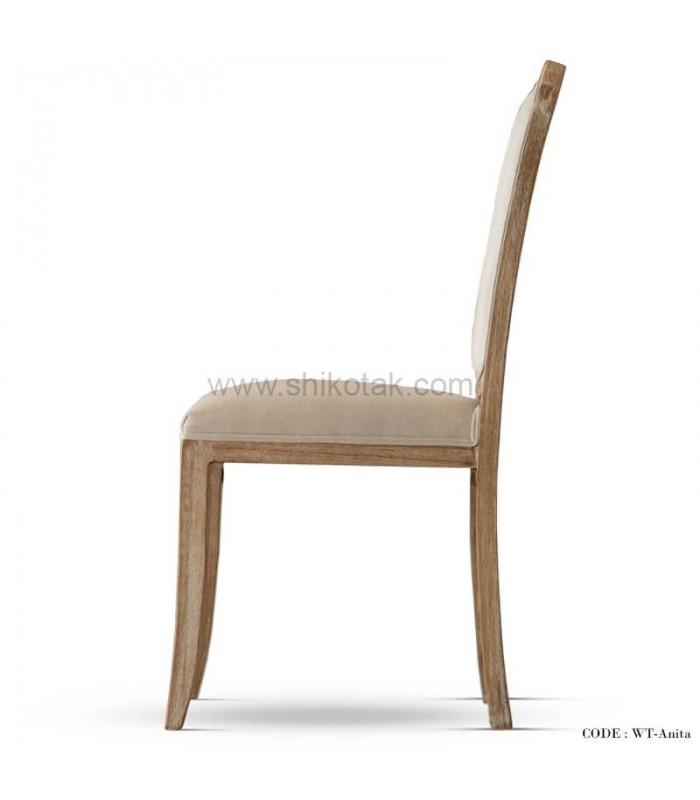 خرید صندلی ناهارخوری