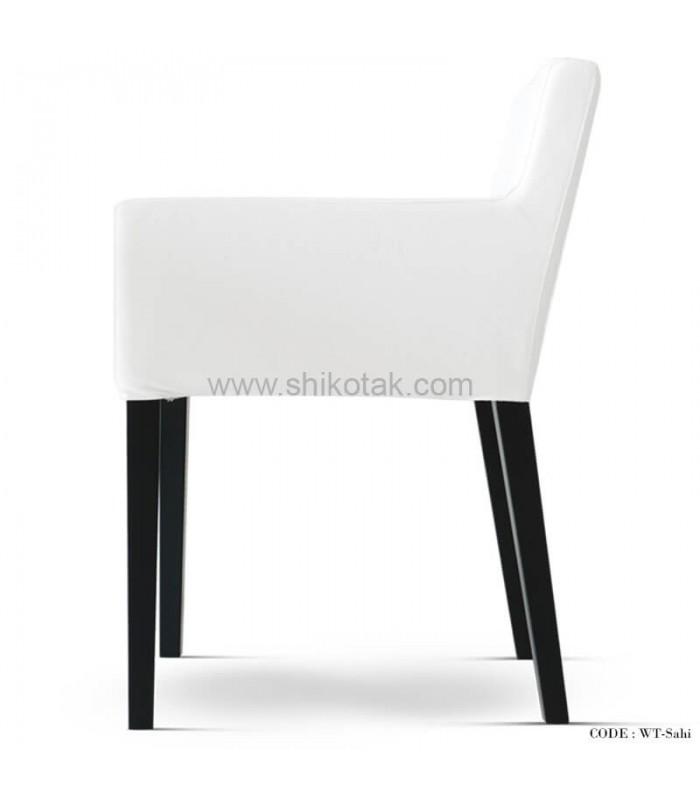 صندلی ناهارخوری جدید