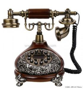 تلفن رومیزی سلطنتی سری 027