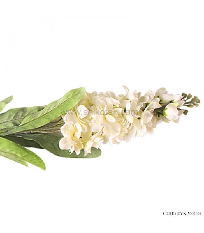 گل سنبل مصنوعی