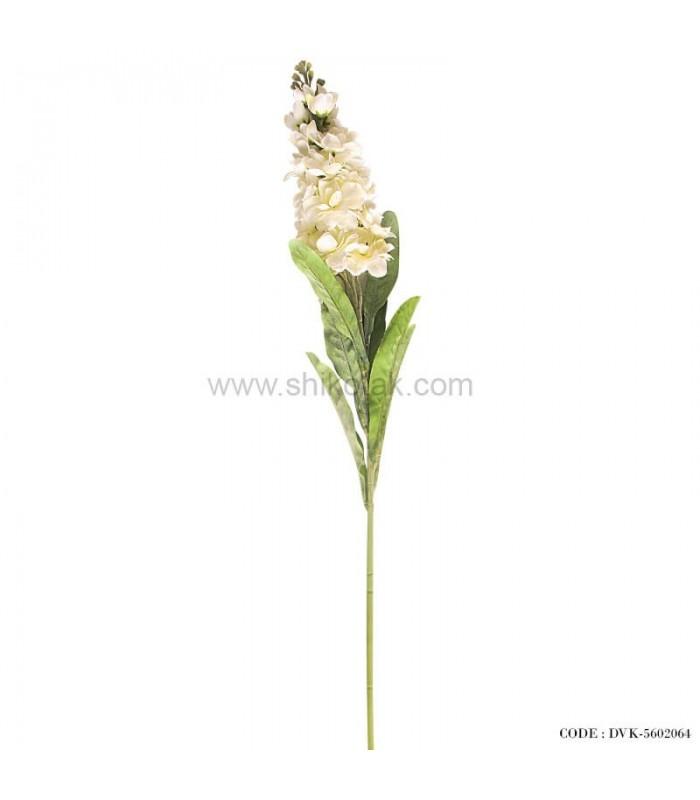 خرید اینترنتی گل مصنوعی سنبل