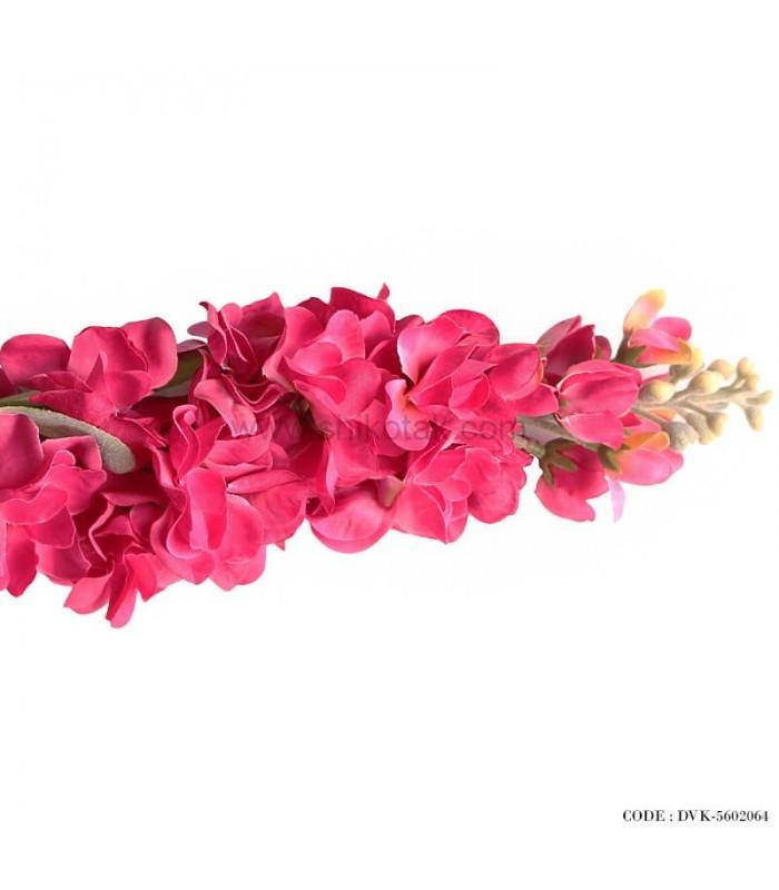 خرید گل سنبل مصنوعی