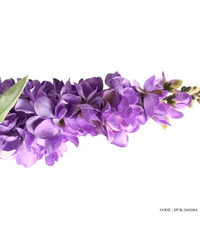 گل مصنوعی سنبل