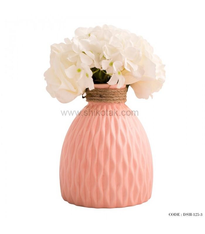 فروش انلاین گلدان سرامیکی