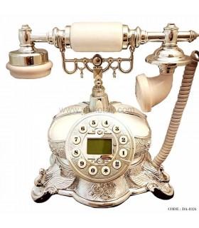 تلفن سلطنتی طرح قدیم سری 8326