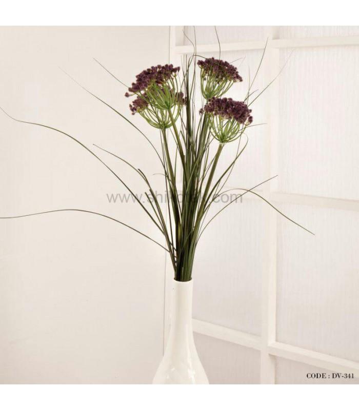 فروش گل مصنوعی دسته ای