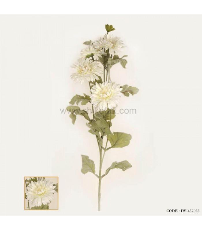 گل مصنوعی شاخه ای