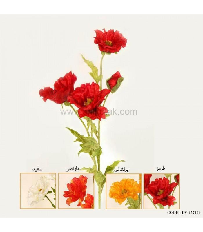 خرید انلاین گل مصنوعی شاخه ای