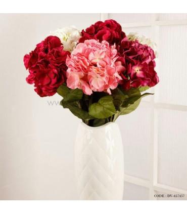 گل مصنوعی شاخه ای سری 457