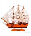 فروش کشتی بادبانی