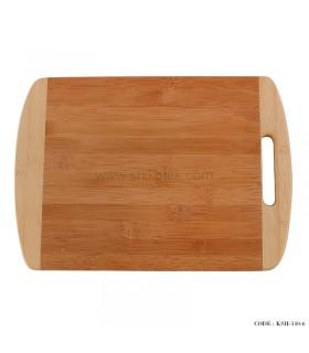 تخته گوشت چوبی سایز کوچک