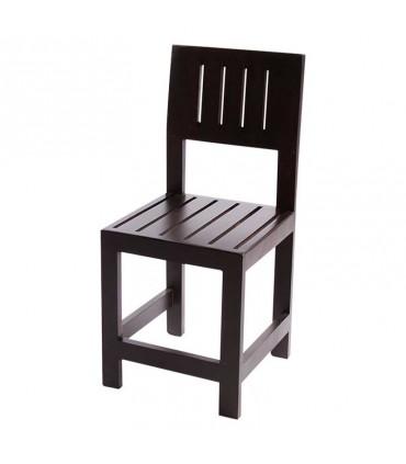 صندلی ناهار خوری مدل ME