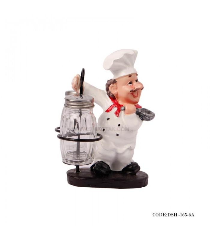 فروش نمک پاش سرآشپز