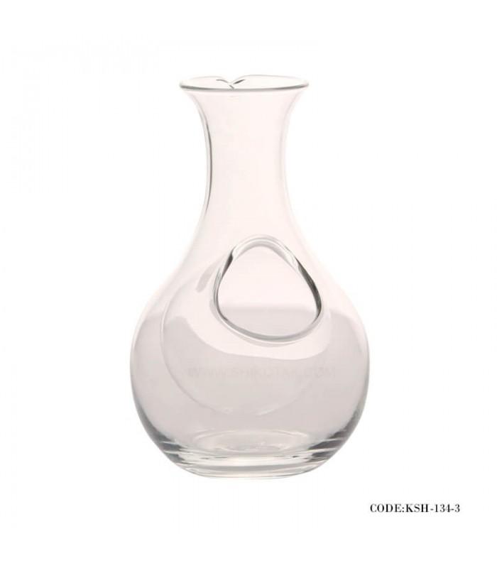 مدل های آبلیمو خوری فانتزی شیشه ای