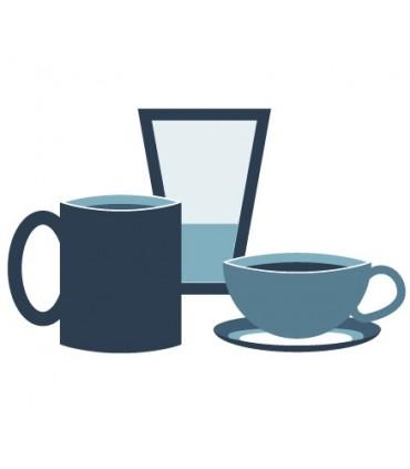 فنجان - ماگ - لیوان