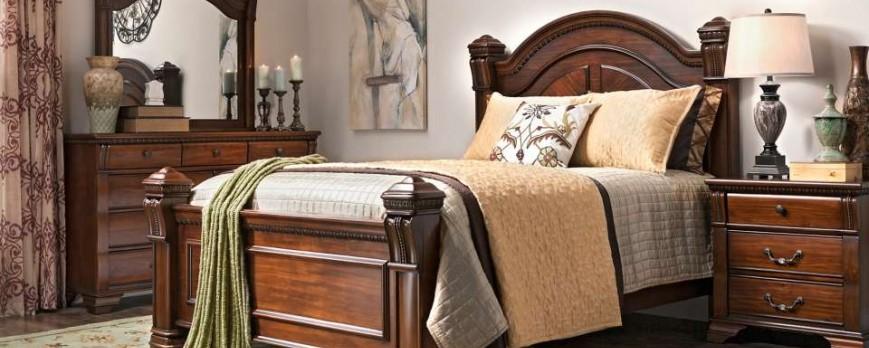 چطور برای اتاق خواب جدیدمان سرویس خواب انتخاب کنیم؟