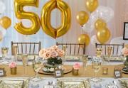 چطور یک جشن سالگررد ازدواج به یاد ماندنی برگزار کنیم؟