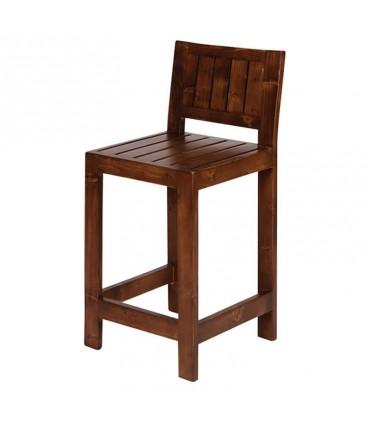 صندلی اپن مدل ME