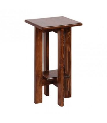 صندلی اپن دله وس مدل مربع و بلند