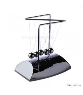 آونگ نیوتونی دکوری مدل Z
